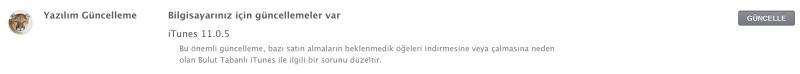 Ekran Resmi 2013-08-17 16.26.30
