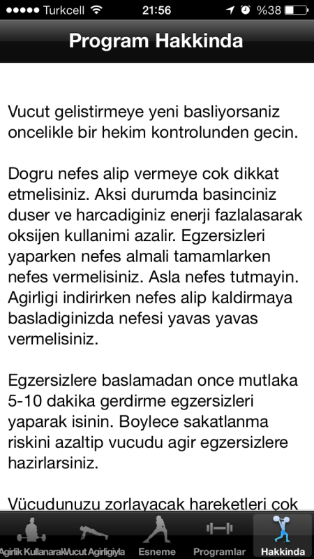 IMG_0213
