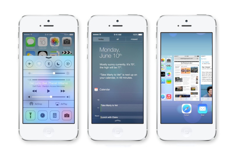 apple-unveils-ios-7-1