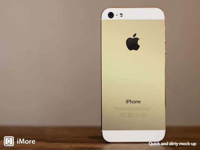 gold_iphone_5s_other_mockup