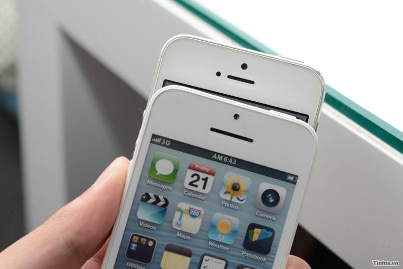 iphone_5s_iphone_5c-10