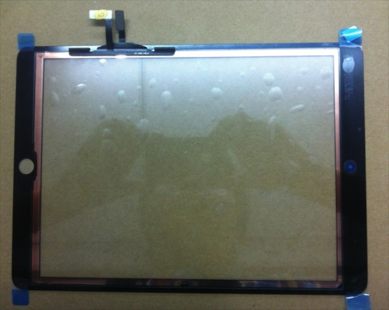 macfixit_ipad_5_digitizer_rear