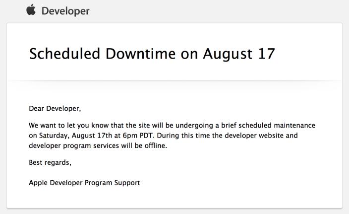 screen-shot-2013-08-16-at-10-52-15-pm