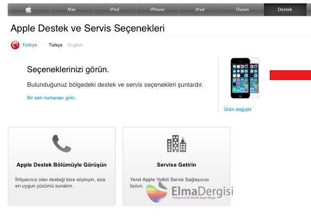 apple-online-batuhan