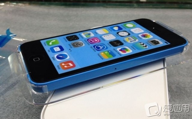 blue_iphone_5c