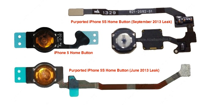 iphone_5s_home_button_sep13-1