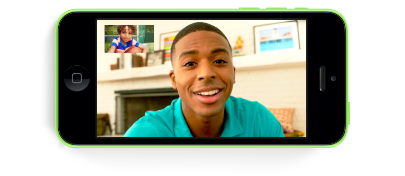 isight_camera_facetime_hd_2x