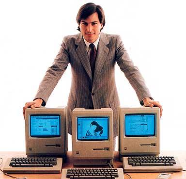 steve-jobs-1984-liderlik