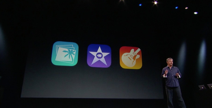 apple-ipad-event-2013-2013-10-22-at-1-49-14-pm