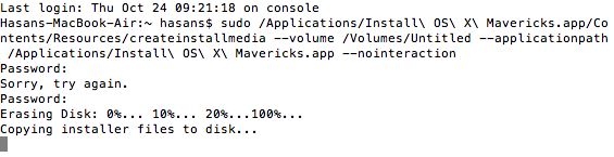 hasan_mavericks_usb-3