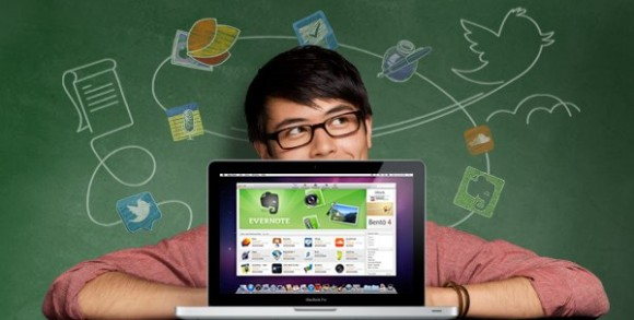 apple_back_to_school-580x293
