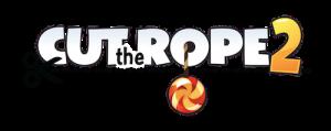 CTR2_horizontal_logo