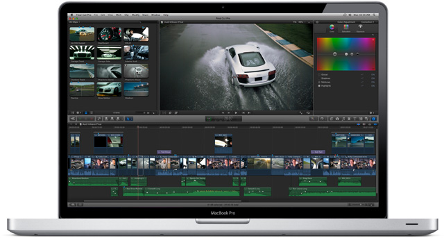 fcp_colorboard_apple