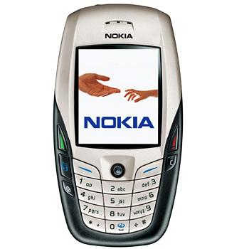 nokia-6600-g