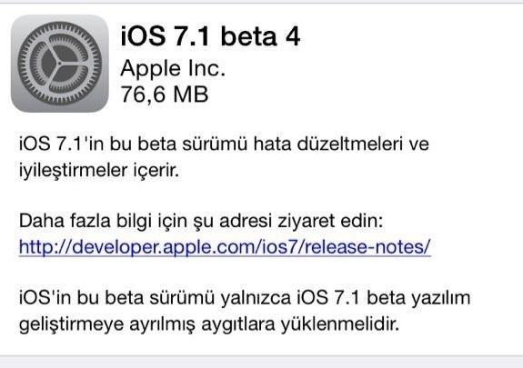 20140120-202555.jpg