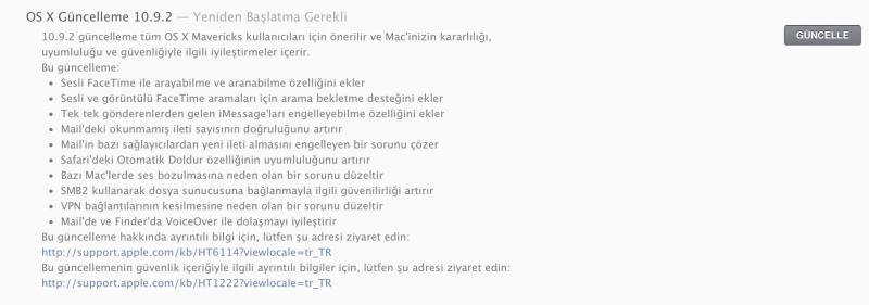 Ekran Resmi 2014-02-25 20.17.00
