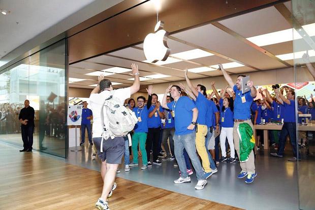 apple_store_rio