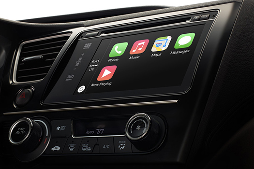 CarPlay-07