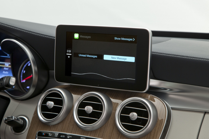 carplay-benz-06