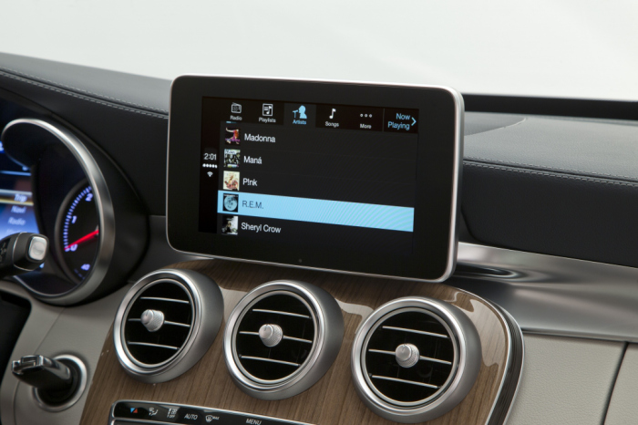 carplay-benz-12