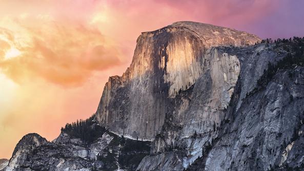 Yosemite-Preview