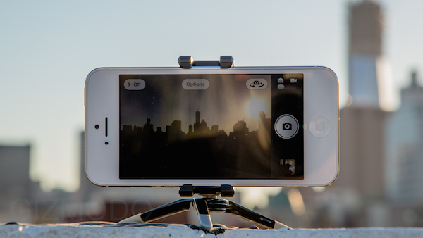 iPhone_5_Camera