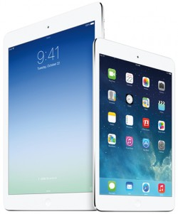 ipad_air_family_20136-250x301