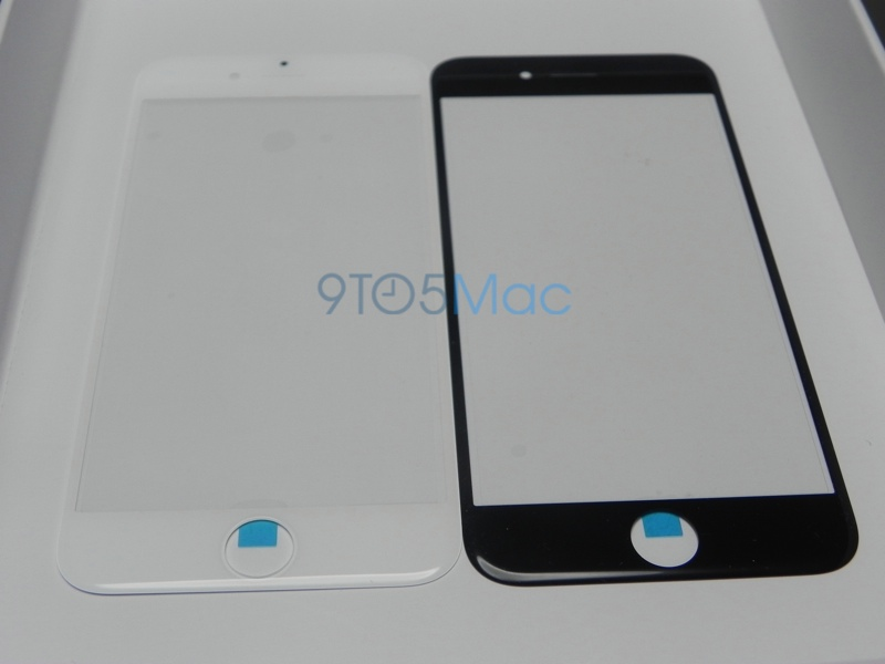 iphone6blackwhitecomparison