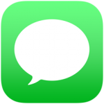 messages_icon_2x