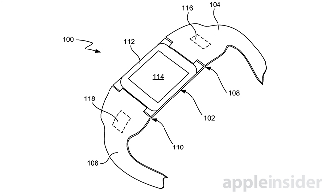 9948-1919-140722-iWatch_Patent-l