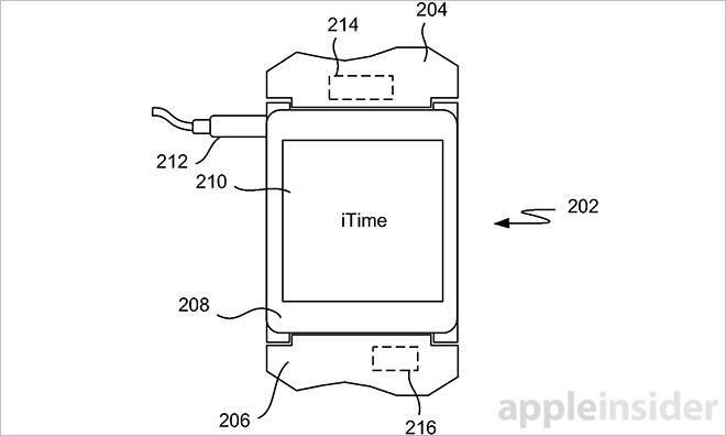 9948-1921-140722-iWatch_Patent-3-l