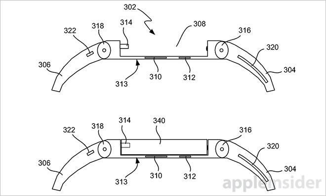 9948-1923-140722-iWatch_Patent-4-l