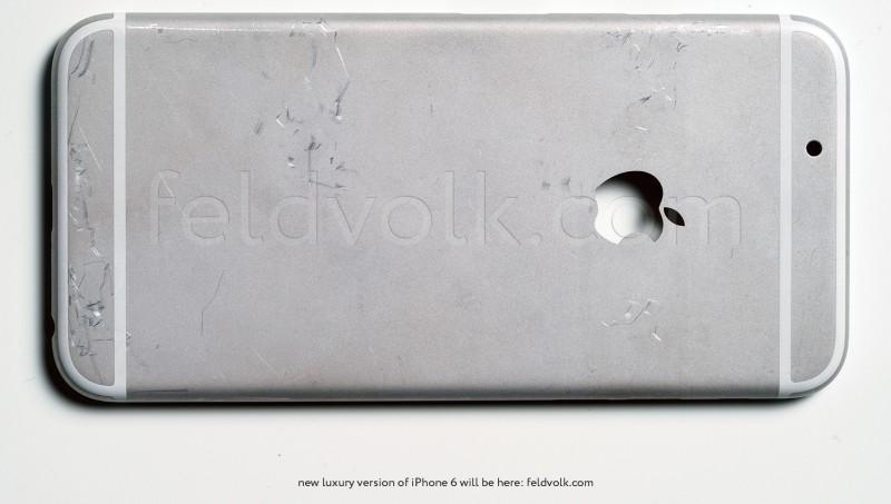 feldvolk_iphone_6_shell_back-800x453