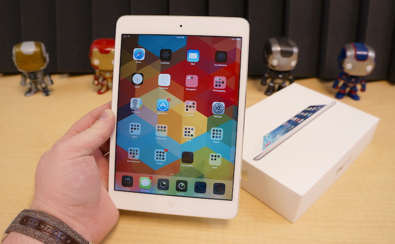 ipad-mini-retina-unboxing