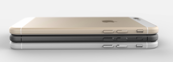 iphone 6 render 1 elma dergisi
