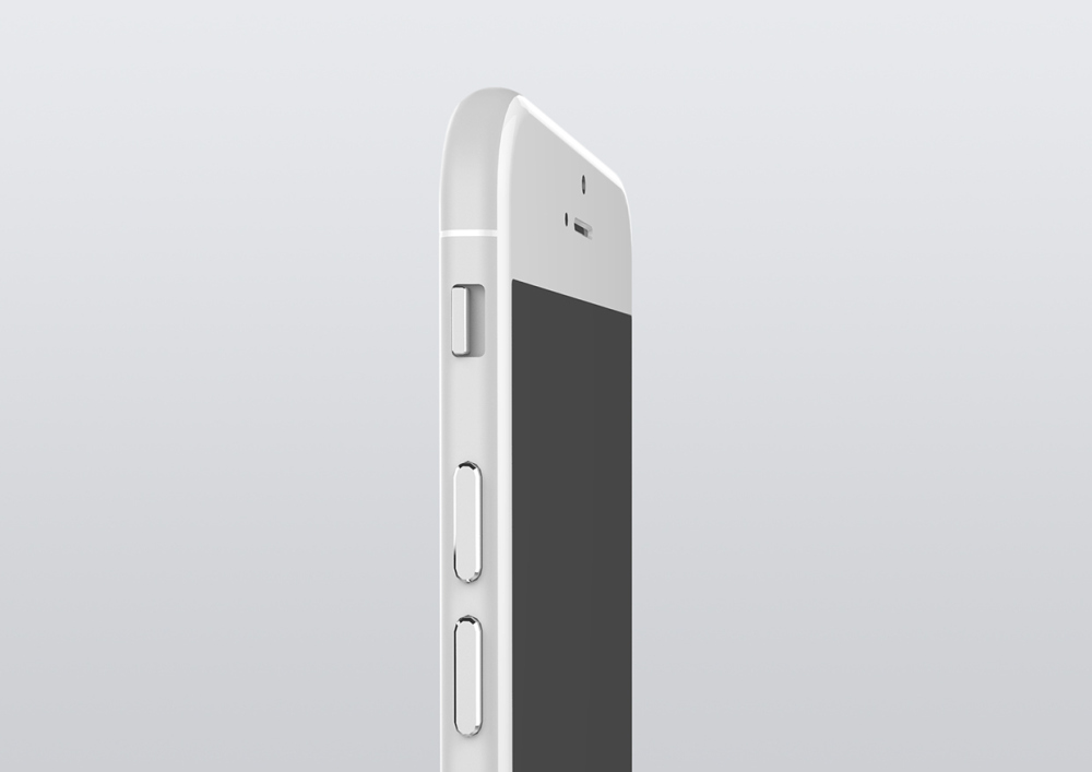 iphone 6 render 7 elma dergisi