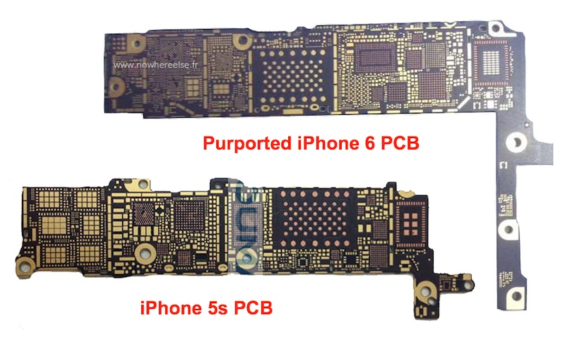 iphone_6_5s_logic_boards