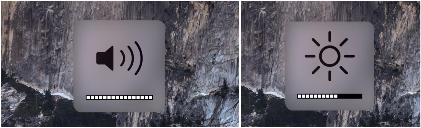 Ekran Resmi 2014-08-18 22.38.06