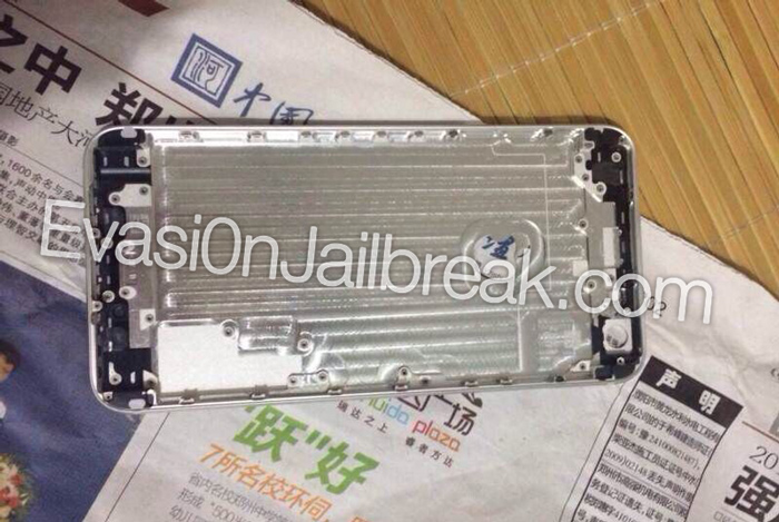 iPhone-6-5.5-inch-leaked-inside