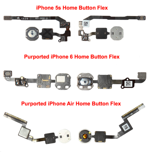 iphone6-home-button-flex