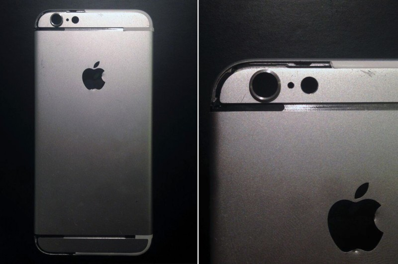 sd_iphone6_rear_shell_silver-800x532