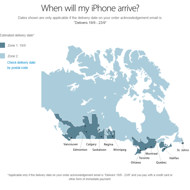 apple-canada-map