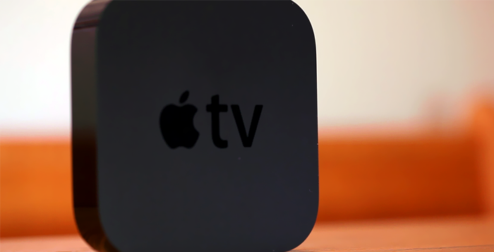 siri-apple-tv-destacada-700x357