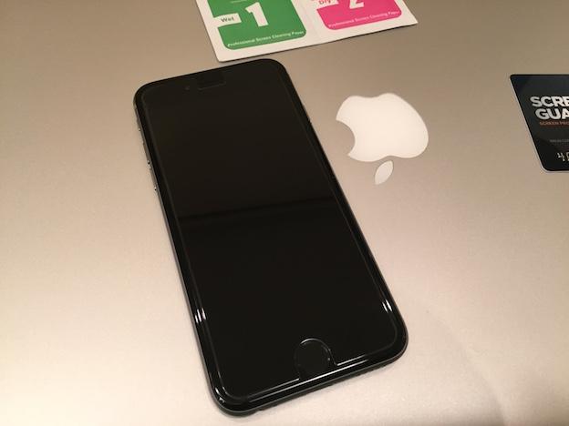 Dafoni ekran koruyucu iPhone 6