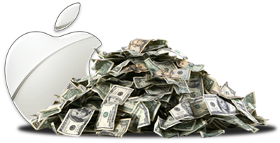 20110118apple_moneypile