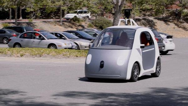 google-car-handout-videoSixteenByNine600