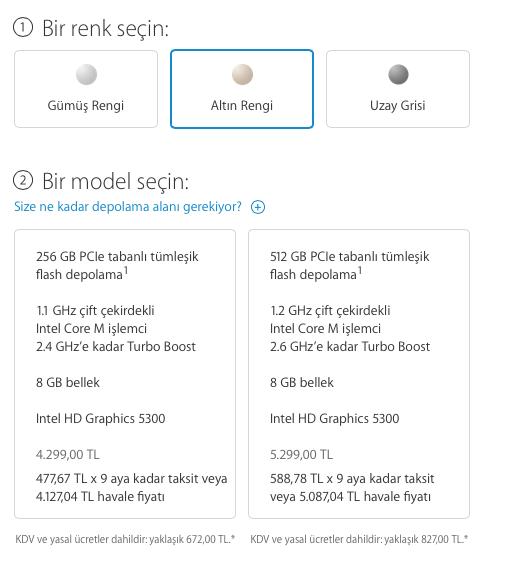 Ekran Resmi 2015-04-10 10.13.42