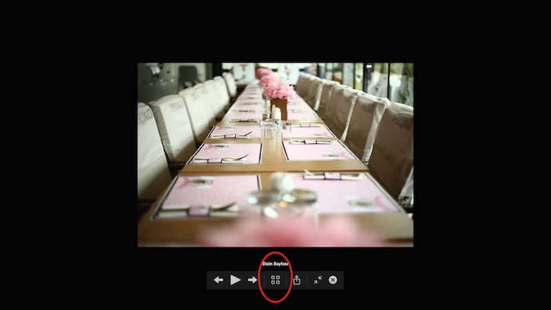 Ekran Resmi 2015-04-18 14.20.41