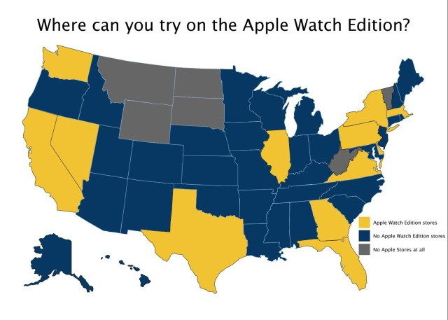 Updated-Apple-Watch-Edition-Map-640x457