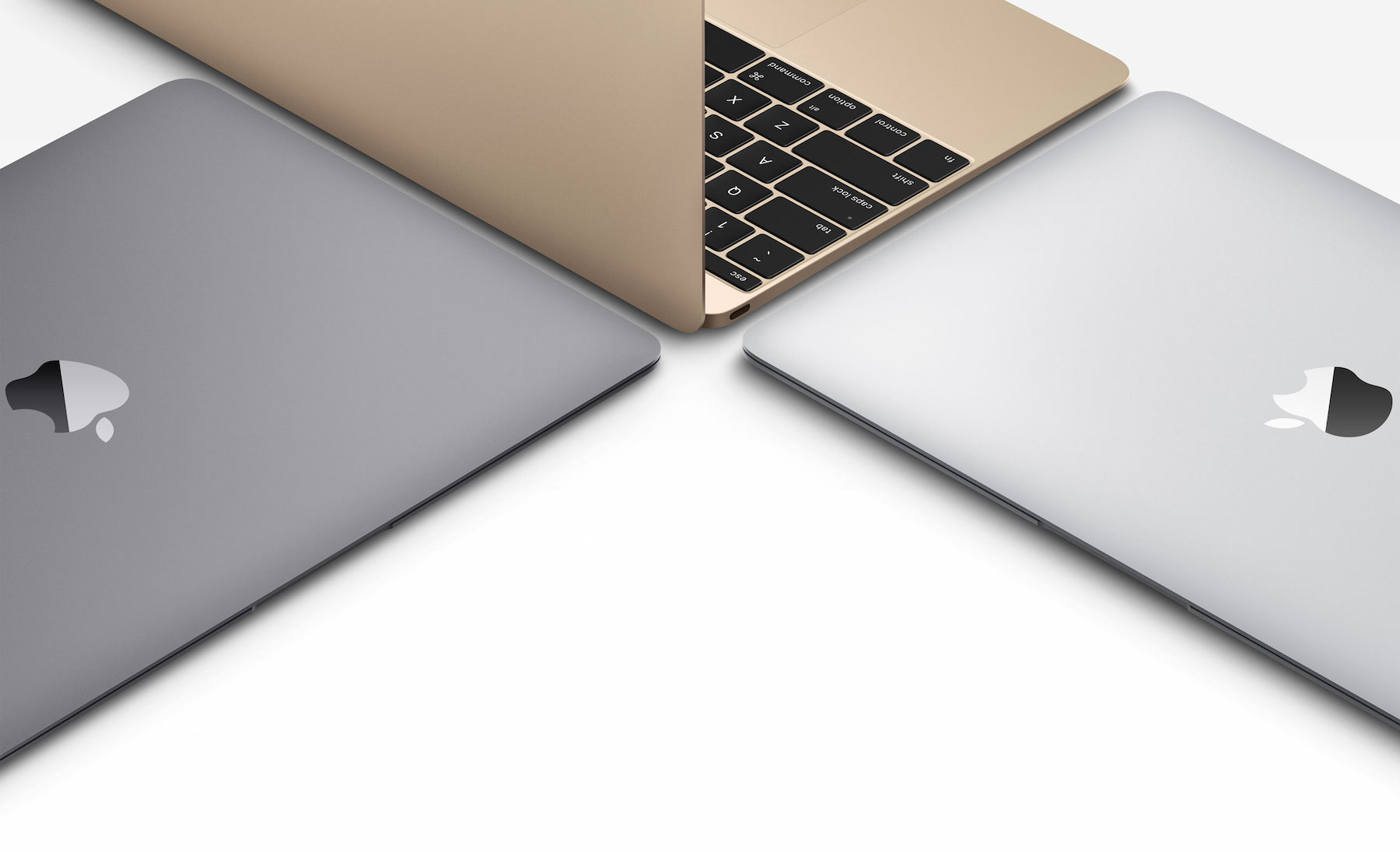 2015 New MacBook Pro HD Pictures 44 - ftopics.com